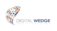 digital wedge technology
