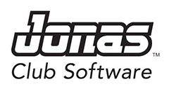 jonas club software