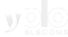 Yolo Telecoms